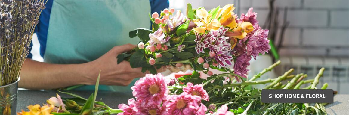 slider-home-floral