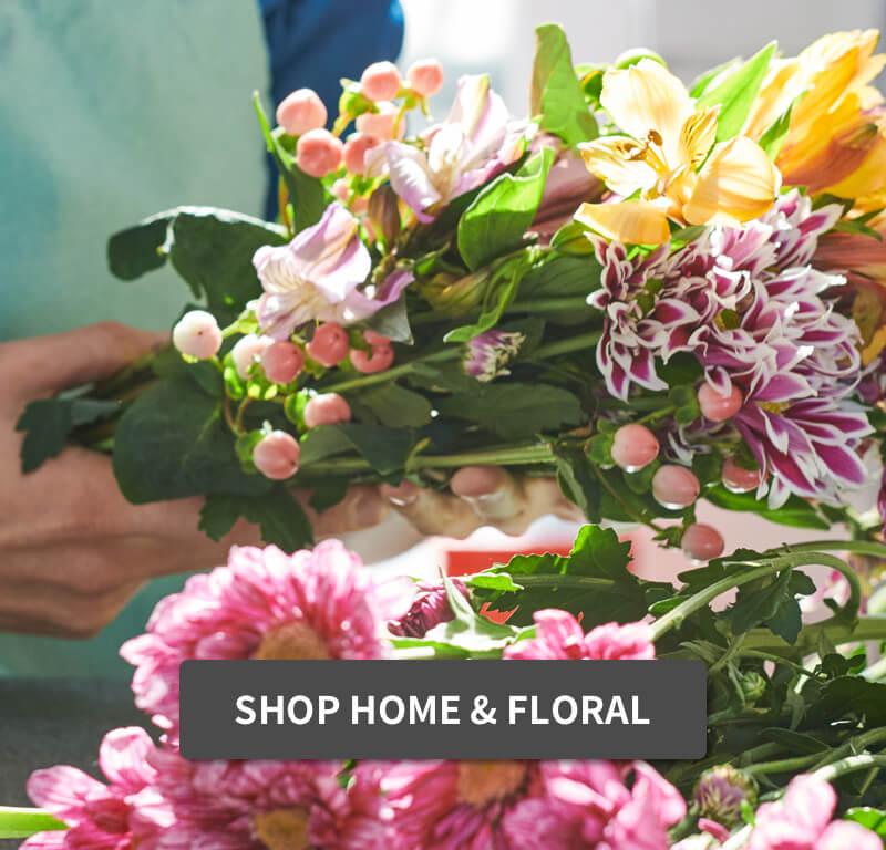 slider-mobile-home-floral