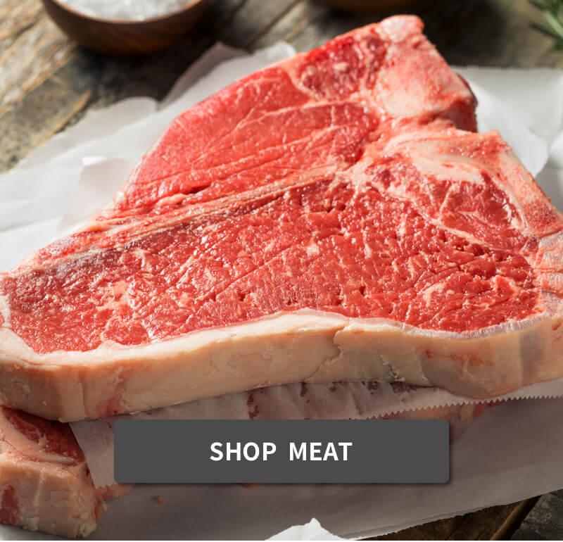 slider-mobile-meat